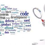 Các bước kiểm tra Web Application