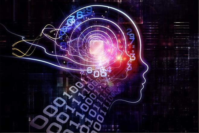 tương lai phát triển công nghệ thông tin