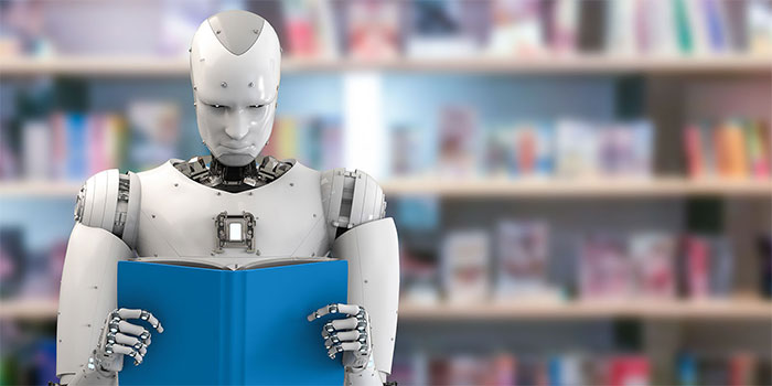 Những ứng dụng thực tế của AI trong cuộc sống
