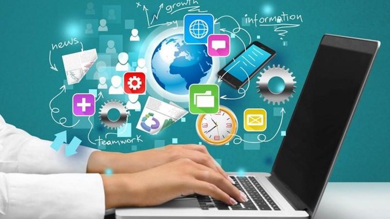 Những điều cần biết về ngành Công nghệ thông tin