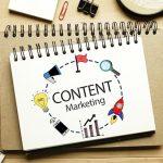 Các hình thức viết content dành cho bạn