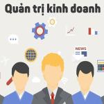 Học Quản trị kinh doanh ở Phú Xuân có gì khác biệt?