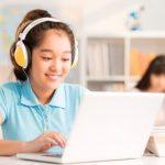Cách cải thiện kỹ năng nghe Tiếng Anh qua bài hát