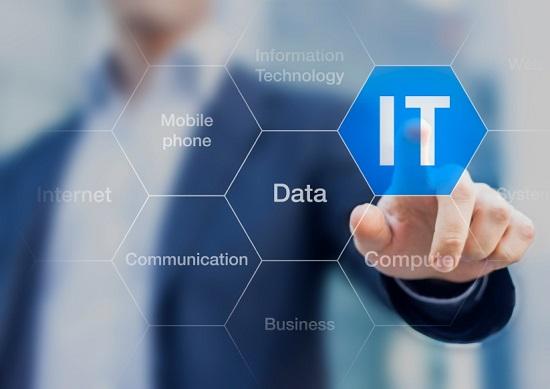 Những điều cần biết khi chọn ngành Công nghệ thông tin.